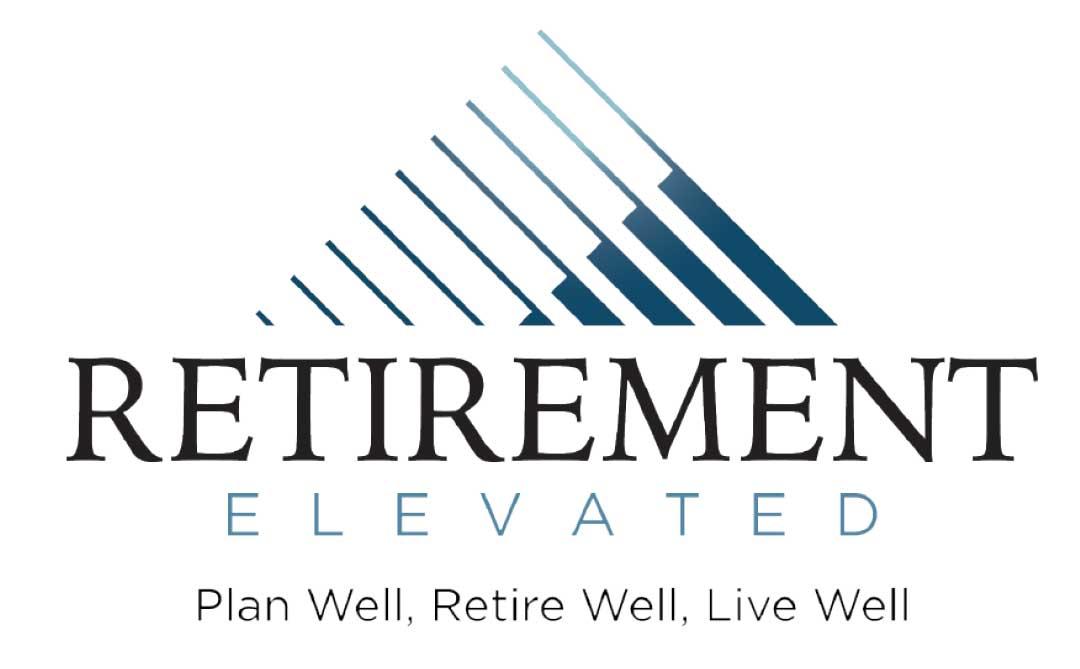 Retirement Elevated Classes