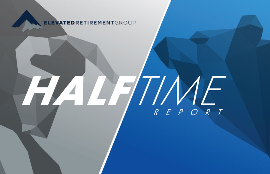 """Featured image for """"Half Time Report Webinar"""""""
