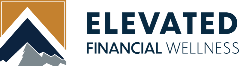 """Featured image for """"Our firm is excited to announce the launch of Elevated Financial Wellness!"""""""