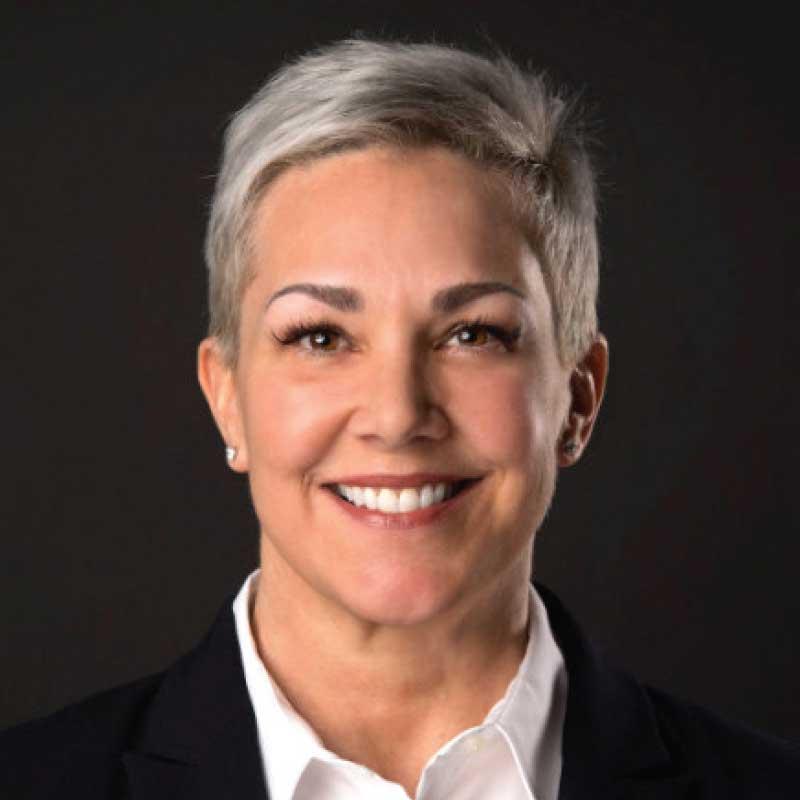 "Featured image for ""Team Spotlight: Kathleen Sherman"""